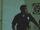 1x05- Unnamed Van Nuys Officer.jpg