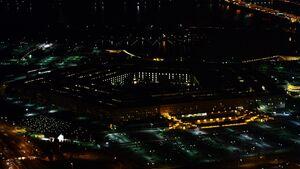 10x11 Pentagon