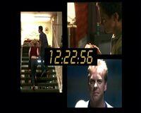 24 seizoen 1 aflevering 1 (002256) 1