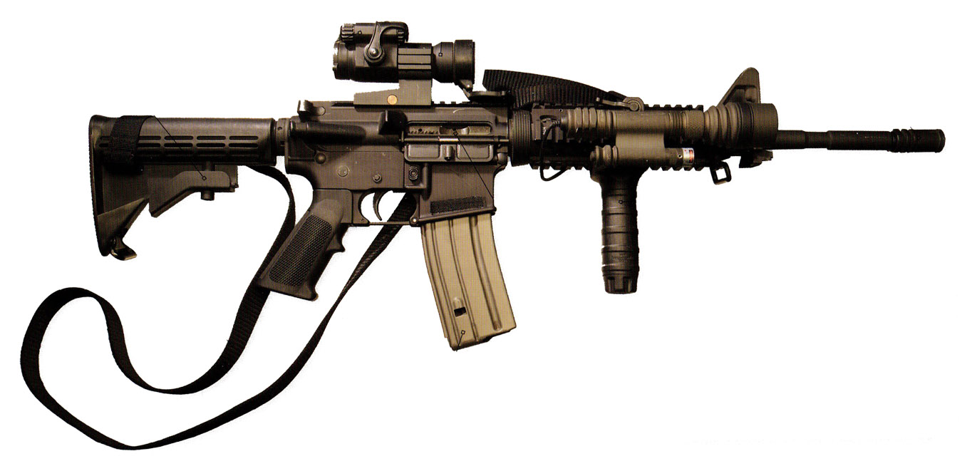M4Carbine.jpg
