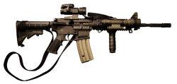 M4Carbine
