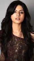 24 (Indian)- Sapna Pabbi as Kiran Rathod