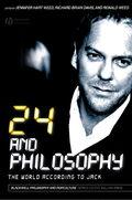 24philosophy