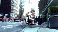 8x01 CGI street