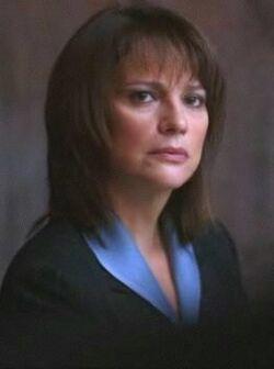 Erin Driscoll(1)