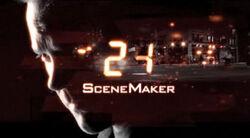 Scenemakers