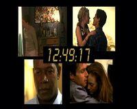 24 seizoen 1 aflevering 1 (004917) 1