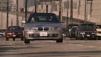 3x04 Kyle driving