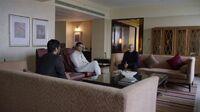 In2x07 Aditya meeting