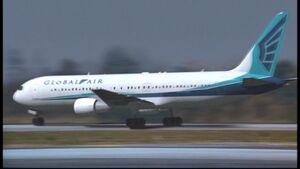 Flight117