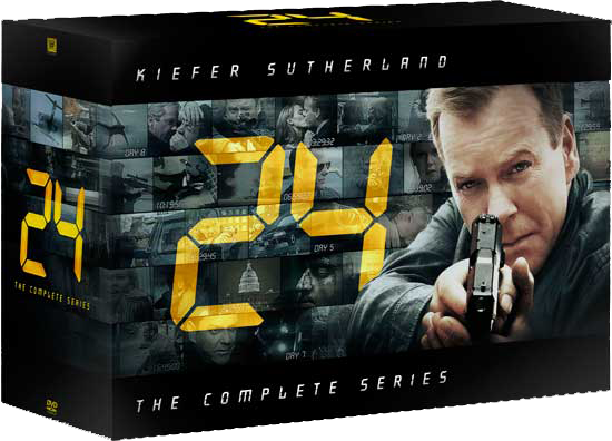 File:24 Complete Series.png