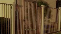 5x12 Jenny McGill house