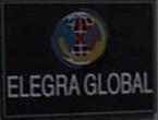 Elegra Global