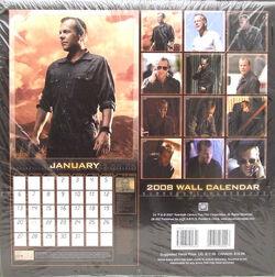 Calendar2008b