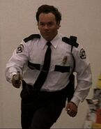Airport cop 2