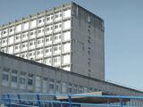 St. Edwards Hospital