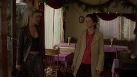 1x17 Tuptas int