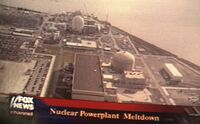 4x09 nuclear plant 1