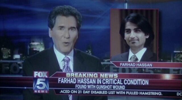 File:8x10-news-anchor.jpg