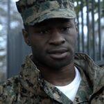 9x03 checkpoint marine