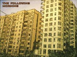 Odessa Apartment