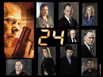 24-version-2