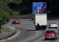 10x06 freeway