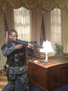 S7 Marvin Jordan WH