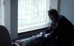 24 LAD Ep.4- Jack Bauer knocks out Greg Denovo