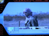Jamal bin Muhammed