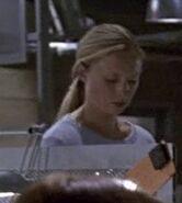 1x03 CTU staffer blond pale top