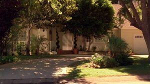 4x05 Araz house