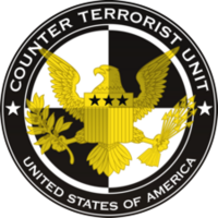 CTU-Logo