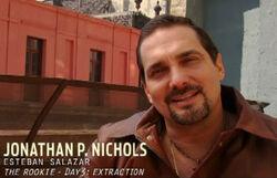 JonathanNichols