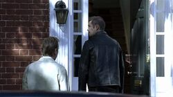 2211chesterfield-exterior-07x04-1