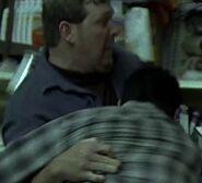 2x16 Frank double