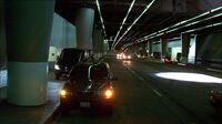 7x23 tunnel