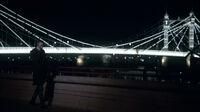 St-alberts-bridge