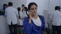 In2x21 Devyani leaves hotel