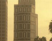 Latham building