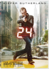 24 The Complete Eighth Season