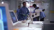 3x02 incubation room