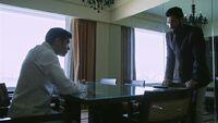 In2x04 Prithvi and Aditya