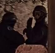 1x13 CTU SWAT 4