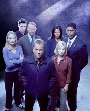 24 season 2 promo