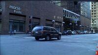 7x10 Macy's Plaza