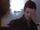 24 Day 2- Tony Facepalm.jpg