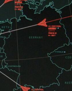 9x05 Germany