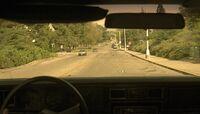 1x09 power plant road