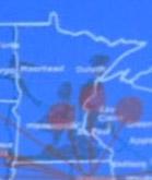 4x22 Minnesota